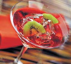 Alcuni cocktail per l'aperitivo