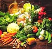 Ricette antispreco veloci con le verdure
