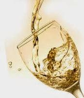 Come abbinare i vini bianchi secchi