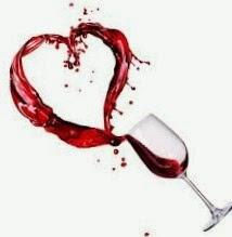 Come abbinare i vini rossi