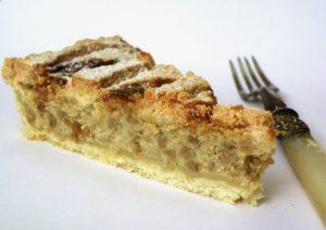Il dolce di Pasqua: la pastiera napoletana facile
